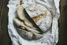 foods. / by Ella Robson