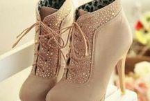 BEAUTY - Shoes