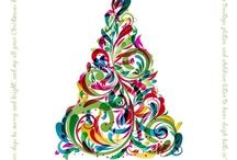 Handmade Holiday Gift Guide