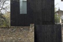 :: houses ::