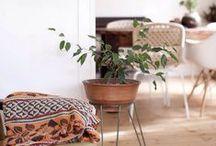 :: interiors ::