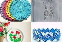 Treasure This / Treasury Collections from Etsy