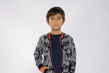 AW11 Boys Looks / by Sparkle & Spin