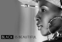AfrikArt / by Massamba Gaye