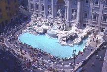Roma <3
