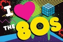 Best of the 80's 🦄 / The 80's was some of the best days of my life !!