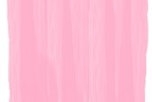 A Pink Party / by Lisa Dolz