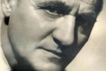 Fischer József