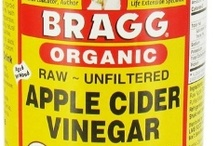 I Love Vinegar