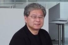 Katsufumi Kubota