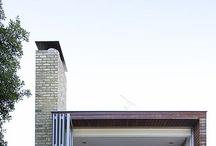 Architecturismes / by Sylvain Grand'Maison