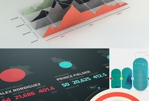Infographismes / by Sylvain Grand'Maison