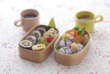 2013 April / 『はんど&はあと』4月号は、「カレルチャペック紅茶店」とコラボが実現! ティーコゼー作りKITが付いてきます♪