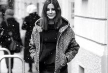 Inspirations: Coat