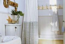Le Bath @)---