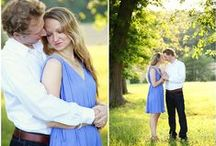 AGP Engagements / Location, Clothing, and Posing Inspiration