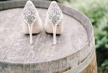 Finger Lakes Winery and Vineyard Weddings