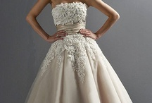Wedding / by Bethany Jackson