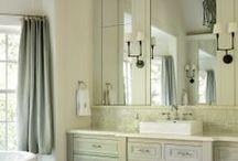 bath / linens, soap, lotions, decor and inspiration