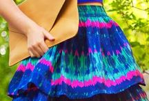 My Style / by Sheila