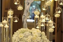 Wedding: One Day... / by Rae Jones