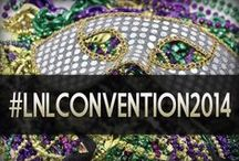 New Orleans / #LNLConvention2014 / by Liberty National Life