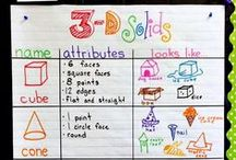 Fun With Firsties Blog / -- come join the fun! --