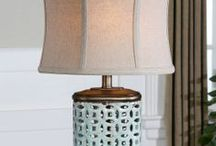 home goods and decor / furniture, lighting, rugs, artwork and more.