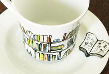 Read. / For the love of....books!
