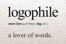 Wordthief.