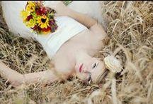 Autumn Weddings / Autumn wedding ideas, colors and inspiration for a stylish Autumn wedding theme.