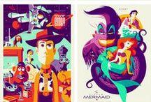Graphic Design / by Lauren Roberts