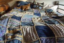 Knitting / by Kristina - Bourbon Girl