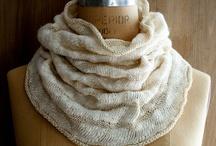 Knitting / by Lauren Wayne