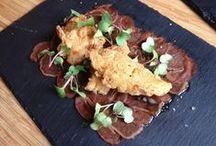 Ottawa Restaurant Reviews / by The Ottawa Citizen