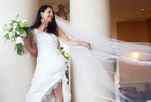 Weddings / by The Ottawa Citizen