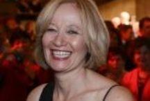 Caroline Phillips' Around Town / by The Ottawa Citizen