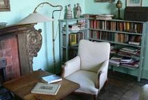 Books & Authors / by Marina I. Blanck (Marlobo)