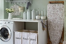 Organize Your Space / How-to's, tips, and advice on organizing every space in your home