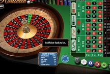 Table Games / Play Online Blackjack, Roulette, Baccarat and Other Table Games