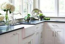 Mom's Kitchen / by Kim Boutwell