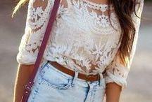 ~.::Summer Lovin'::.~