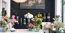 mossmoss - flower boutique / mossmoss - flower boutique exclusive flower shop plants flowers design