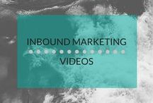 Inbound Marketing Videos - Training & Tutorials / Inbound marketing training and tutorial videos from Shelley Media Arts and other inbound marketing agencies. Learn SEO, Google Analytics, Inbound Marketing methodology, Content Marketing and more to improve your digital marketing strategy and help your business get found online.