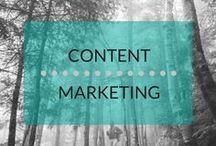 Content Marketing / Content marketing strategies to help your business reach its target audience. Follow my blog at https://www.smamarketing.net/ for more helpful tips.