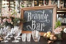 throw a party / aspire to be a good a great hostess / by Beach City Lifestyle