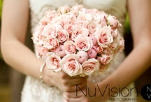 Wedding inspirations / by can i change my life?