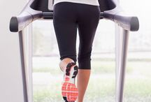 Fitness / Fitness related articles and workout ideas. Fitness for busy moms and ideas for easy ways to stay healthy.