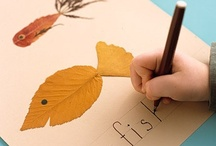 Craft with Your Kids