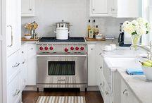 Ideas for Home / by Marnie Beilin Real Estate - CallMarnieFirst